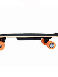 Стандартные скейтборды Офис Алюминиевый сплав