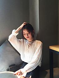 подписать опрессовки новые свободные рукавами жаккардовый кардиган шифон женщин шлифа солнцезащитный крем рубашку я
