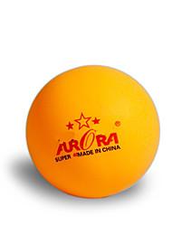 10pcs 3 Stars 5*5 Ping Pang/Table Tennis Ball Outdoor Performance Practise