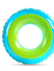 Toys Circular PVC Boys' Girls'