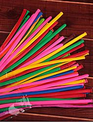Balões Decoração Para Festas Quadrangular 5 a 7 Anos 8 a 13 Anos 14 Anos ou Mais