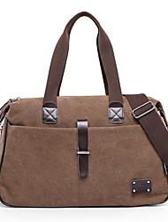 28 L Others Wristlet Bag Multifunctional