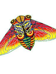 kites Brinquedos Tecido Policarbonato Criativo Unisexo 5 a 7 Anos 8 a 13 Anos 14 Anos ou Mais
