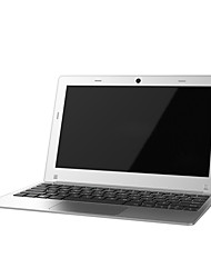 DERE laptop 11.6 inch Intel Cherry Trail AMD Quad Core 4GB RAM 64GB hard disk Windows10 Intel HD 2GB