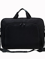 10 L Laptop Pack Laptop Packs