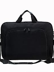 10 L Etui pour portable Etui pour portable Noir