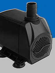 Watering & Irrigation Plastic Submersible Pump