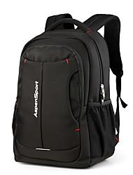 aspensport прохладная городского рюкзака мужчины женщина зажигать тонкие минималистские женщины моды рюкзака 16 рюкзака для ноутбука