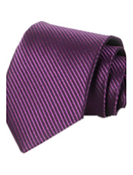 Fashion Men's Business Tie