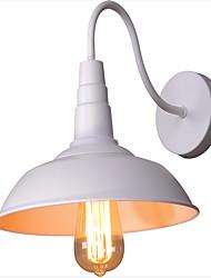 Ac 100-240 ac 220-240 60 e27 традиционная / классическая деревенская / ложа страна картина функция для светодиодных, окружающего света