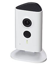 Dahua® ipc-c35 caméra de sécurité réseau 3pp wifi avec angle de vue de 120 degrés de large et support cloud easy4ip