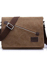 8 L Shoulder Bag Multifunctional