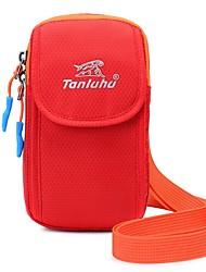 Armband for Running Sports Bag Multifunctional Close Body Lightweight Running Bag All Phones