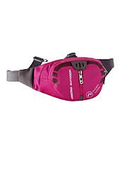 20-35L L sac à dos Etanche Zip étanche