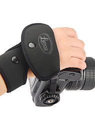 LYNCA EF1 Camera Wrist Band