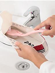 Высокое качество Кухня Гостиная Ванная комната Щетка для обуви