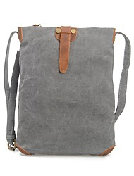 Muchuan mochila bolsa de ombro computador curso tela de 14 polegadas