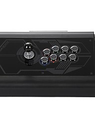 QANBA  Q2-GQB/Q2-GQW Ps3 Pc Ps4 Arcade Fighting Stick D-input  /  X-input  /  Android Compatible