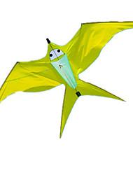 kites Pássaro Tecido Especial Unisexo 8 a 13 Anos 14 Anos ou Mais