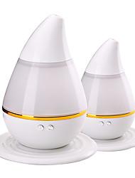 Aromatherapy Diffusers Aromatherapy Lamps Secos Oleoso Lavanda Rose Eucalipto Camomila Limão MentaBalance Oil Secretion Branqueamento