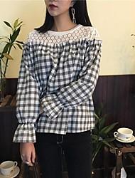 assinar Wawa Shan 2017 versão coreana da camisa