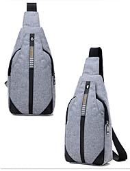 Sling & Messenger Bag Shoulder Bag for Running Sports Bag Close Body Lightweight Running Bag All Phones