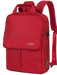 cowbone bolsa de ombro unisex / mochila tendência coreano casuais bolsa de negócios portátil mochila multi-purpose