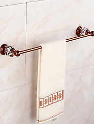 Towel Racks & Holders Modern