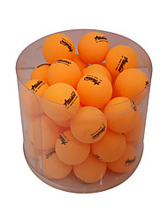 1 Piece 2 Stars 4 Table Tennis Ball Indoor Performance Practise Leisure Sports-Other