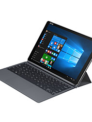 ASUS T305C 12.5 Inch 2 in 1 Windows 10 Tablet with Keyboard (Intel M3-7Y30 CPU 8GB DDR4 256SSD 2880*1920 3K IPS Screen Dual Core)