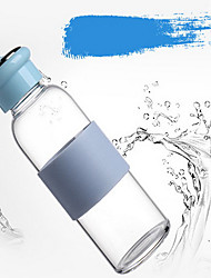 Outdoor Drinkware, 320 Glass Water Water Bottle