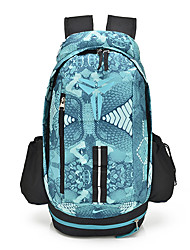 35 L Rucksack Multifunktions andere