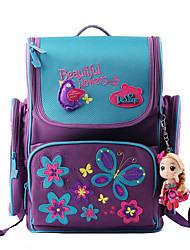 Kids Casual Backpack Nylon