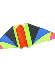 Воздушные змеи Треугольник Животные Нейлон Классика Универсальные 5-7 лет 8-13 лет