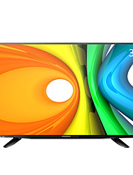 Panda® u-pai 39 polegadas hd blue-ray tv sharp®-tech lcd tv de tela plana