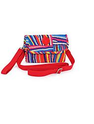 20L L Handbag Waterproof Wearable Multifunctional Nylon
