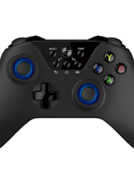 Flydigi  X9ET pro Gamepads for Gaming Handle Bluetooth Black