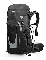 Fifty  L Travel Duffel Travel Organizer Backpack Others Hiking & Backpacking Pack Rucksack Hydration Pack & Water BladderCamping &