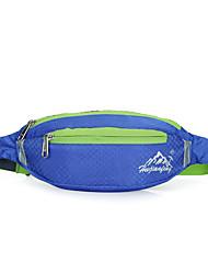 Pochete para Corrida Bolsas para Esporte Prova-de-Água Multifuncional Telefone Anti-Roubo Bolsa de Corrida Todos os Celulares