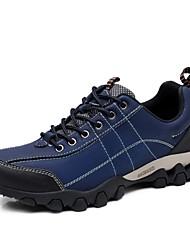 Chaussures de montagne Homme Antidérapant Antiusure Respirable Extérieur
