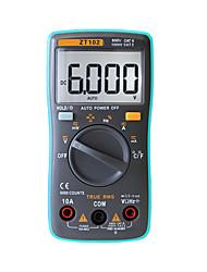Outro Instrumentos de Medida Eletrônicos para apresentações ou aulas para esportes e outdoor