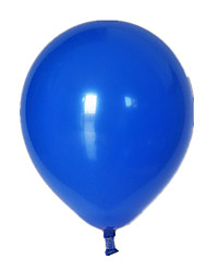 Balloons Holiday Supplies Sphere 5 to 7 Years 8 to 13 Years 14 Years & Up