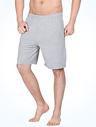 Пижамы Вискозное волокно