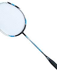 Raquettes de Badminton Durable Nylon 1 Pièce pour