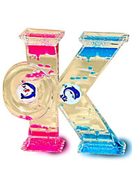 Hourglasses Holiday Supplies Toys