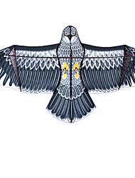 kites Eagle Animais Tecido Especial Unisexo 8 a 13 Anos 14 Anos ou Mais