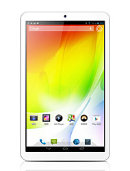 Ainol novo7 pro 7 polegadas android 4,4 quad core 512mb ram 8gb rom 2.4ghz android tablet