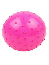 Balls & Accessories Outdoor Fun & Sports Sphere Silica Gel Random Color