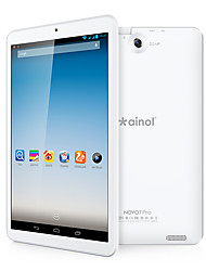 Ainol Novo 10 Spark 10.1 pouces Android 5.1 Quad Core 1GB RAM 16Go ROM 2.4GHz Android Tablet