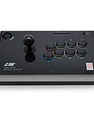 Joystick Para PC PS4